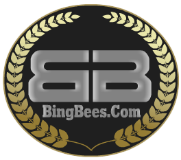 Featured at Income Tax Business Directory - BingBees.Com